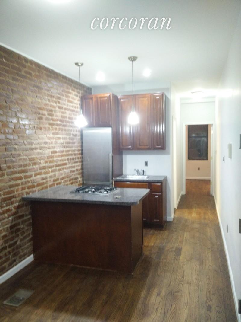 663 Central Avenue, Apt 2-L, Brooklyn, New York 11207