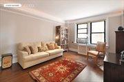 878 West End Avenue, Apt. 11D, Upper West Side