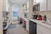 201 East 62nd Street, 1A, Consult/Pantry