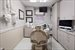 201 East 62nd Street, 1A, Exam Room