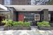 201 East 62nd Street, 1A, Building Exterior