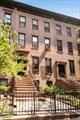 217 Warren Street, Cobble Hill