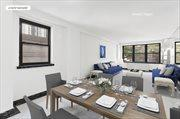 520 East 72nd Street, Apt. A2, Upper East Side
