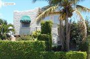 241 Lytton Court, West Palm Beach