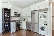871 Park Place, Apt. 2F, Crown Heights