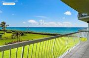 2100 South Ocean Blvd #202 N, Palm Beach