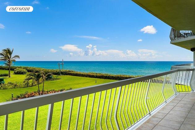2100 South Ocean Blvd #202 N, Palm Beach