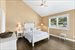 40 Hidden Cove Ct, Select a Category