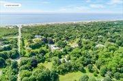 84 Indian Wells Hwy, Amagansett