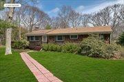8 East Way, East Hampton