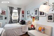 120 Montague Street, Apt. 12D, Brooklyn Heights