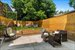 187 Gates Avenue, 1, Outdoor Space
