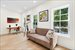 47 Chauncey Street, South-Facing Bedroom/Home Office