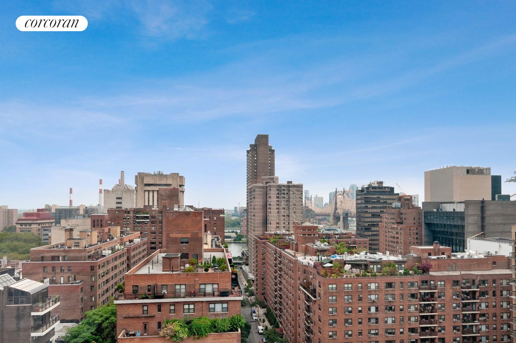 340 East 64th Street, Apt 18L, Manhattan, New York 10065