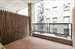 159 Madison Avenue, 5B, Outdoor Space