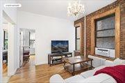514 East 82nd Street, Apt. 2-R, Upper East Side