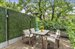 46 West 89th Street, 4, Outdoor Space