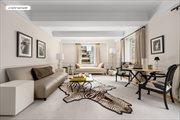 502 Park Avenue, Apt. 12D, Upper East Side