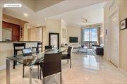 701 South Olive Avenue #2117, West Palm Beach