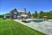 167 Montrose Ln, Select a Category