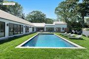 120 Accabonac Rd, East Hampton