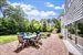 41 Gardiner Dr, Select a Category