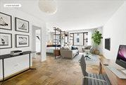 85 Livingston Street, Apt. 9L, Downtown Brooklyn