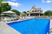 169 South Fairview Ave, Montauk