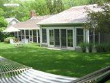 Fabulous Wainscott Farmhouse....., Wainscott