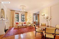 340 West 86th Street, Apt. 3A, Upper West Side