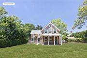 137 Accabonac Rd, East Hampton