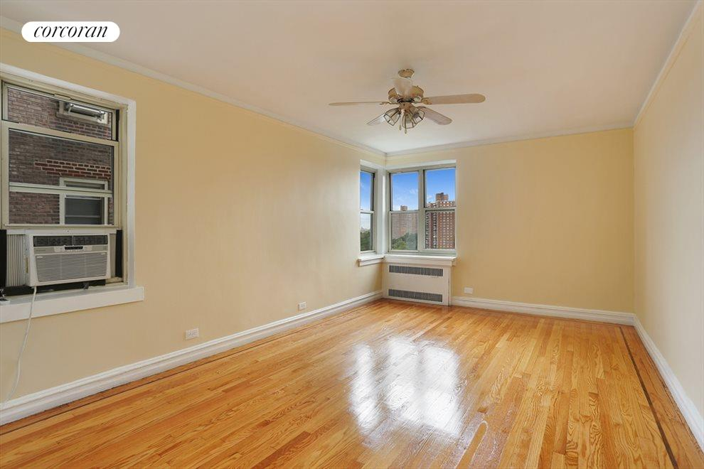 New York City Real Estate | View 720 Fort Washington Avenue, #1V | room 3
