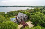 50 Old West Lake Dr, Montauk