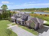 21a Brushy Neck Ln, Westhampton