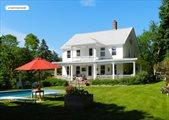 10 Sleepy Hollow Rd #B, Shelter Island
