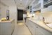 595 West End Avenue, 9 FL, Kitchen