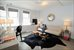 595 West End Avenue, 9 FL, Bedroom
