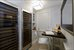 595 West End Avenue, 9 FL, Wine Storage Room