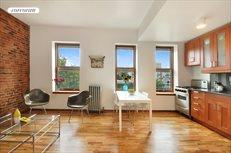 491 Park Place, Apt. 4F, Brooklyn