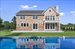 19 Knollwood Dr, Select a Category