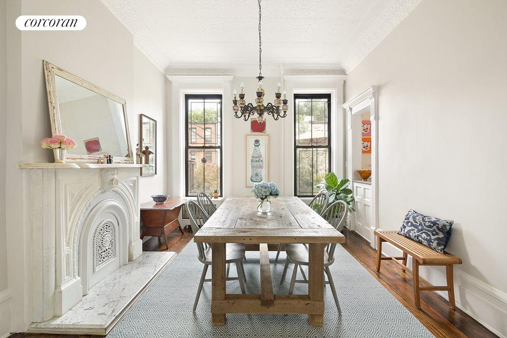 New York City Real Estate | View 495 13th Street | room 1