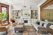 495 13th Street, Park Slope