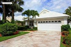 944 Dickens Place, West Palm Beach