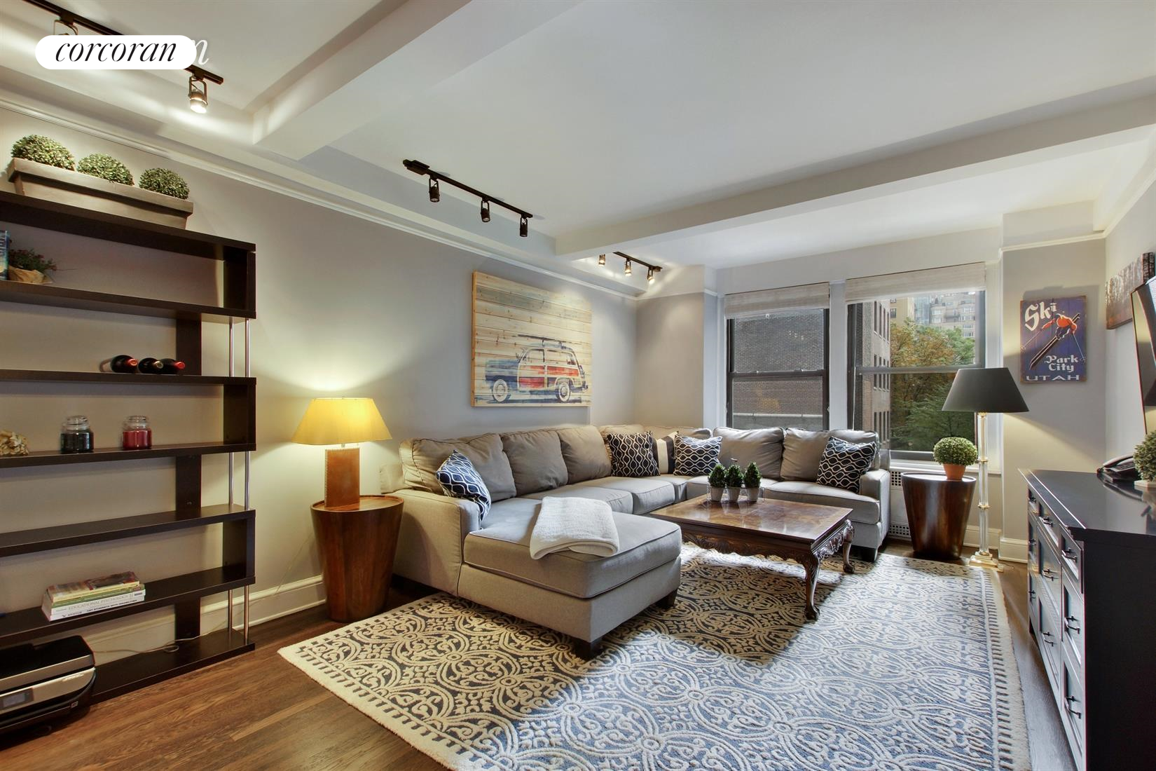 205 East 78th Street Upper East Side New York NY 10075
