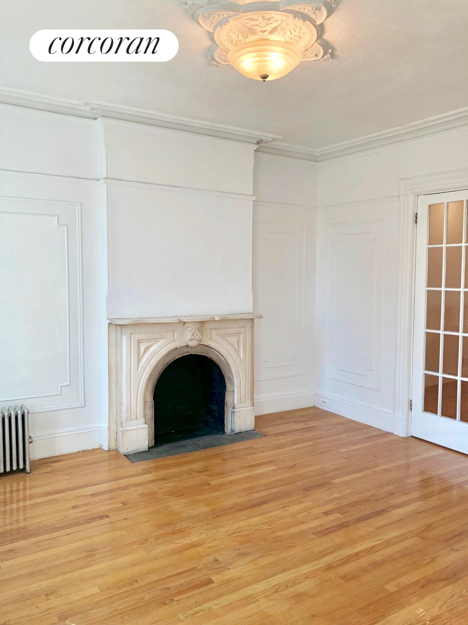 215A Prospect Avenue, Apt. 2, No image available