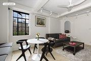 81 Irving Place, Apt. 9A, Gramercy