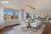340 East 64th Street, Apt. PHB, Upper East Side
