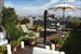 515 5th Avenue, 4B, Outdoor Space