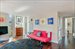 130 West 19th Street, PH2B, Den/possible 4th bedroom