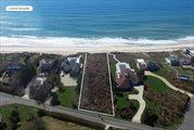 42 Surfside Ave, Montauk
